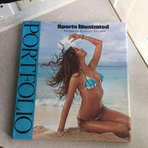 Sports Illustrated Swimsuit:fantasy islands 2011